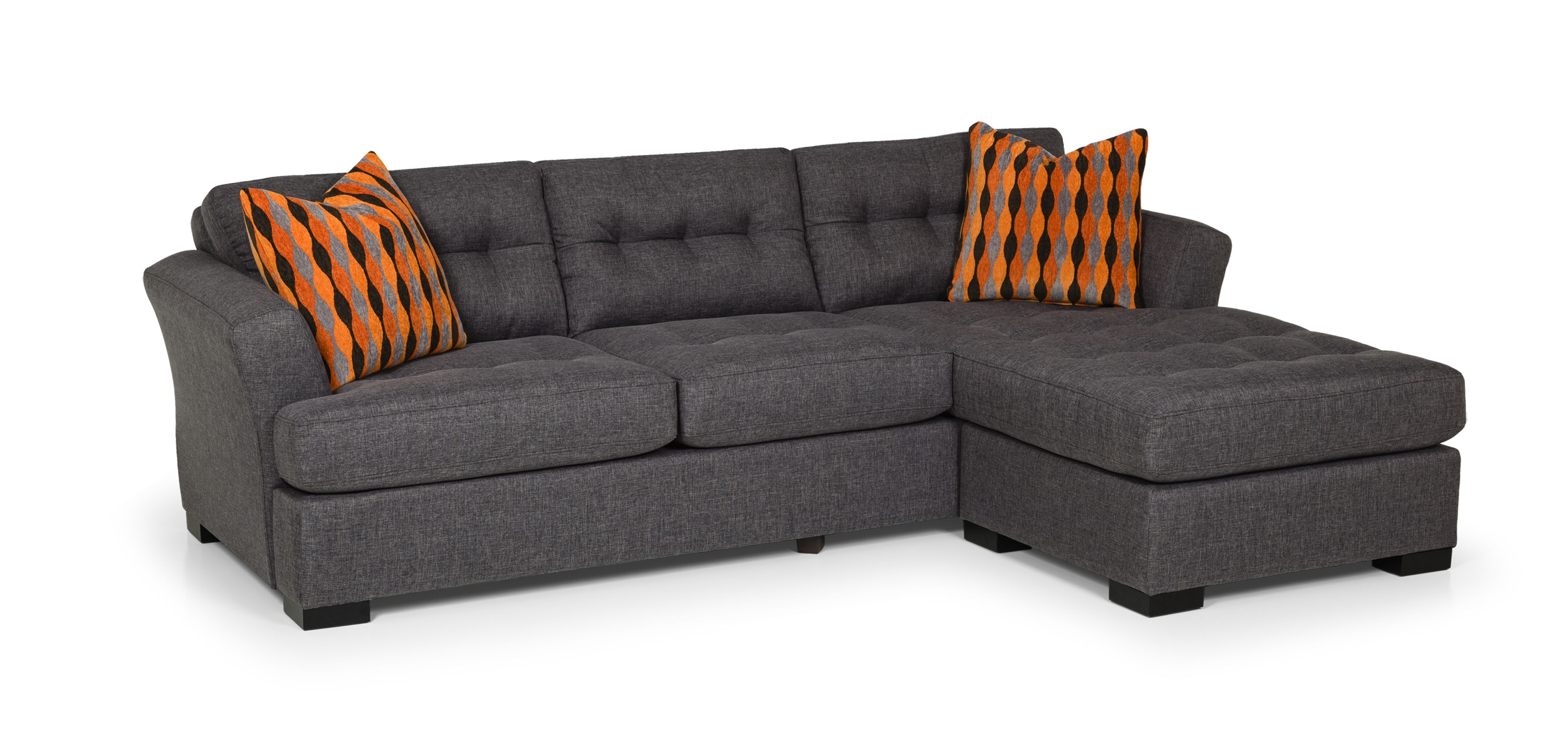Welcome to Stanton Sofas (With images)  Sofa furniture, Furniture