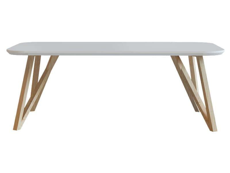 Table Basse Rectangulaire Sven Vente De Table Et Chaises De Jardin Conforama Table Basse Rectangulaire Table De Jardin Pliante Table Basse Rangement