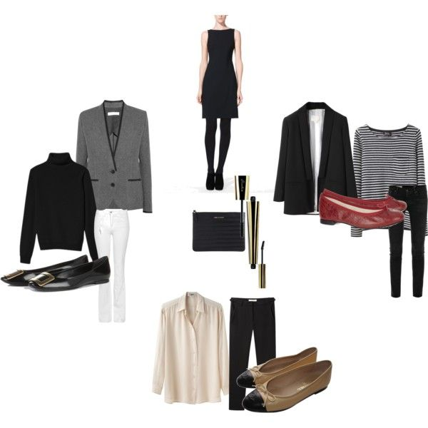 Office Outfits, Fashion, Work Wear