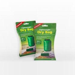 Dry Bag Soco Stanque Saco Do Tipo Estanque Feito Em Tecido Leve E