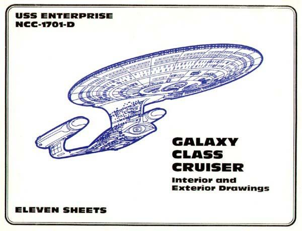 Star trek lcars blueprint database galaxy class cruiser uss star trek lcars blueprint database galaxy class cruiser uss enterprise ncc 1701 malvernweather Image collections