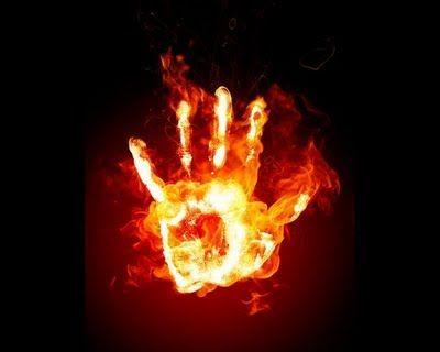 Beautiful Fire Google Search Fire Art Fire Element Cool Fire