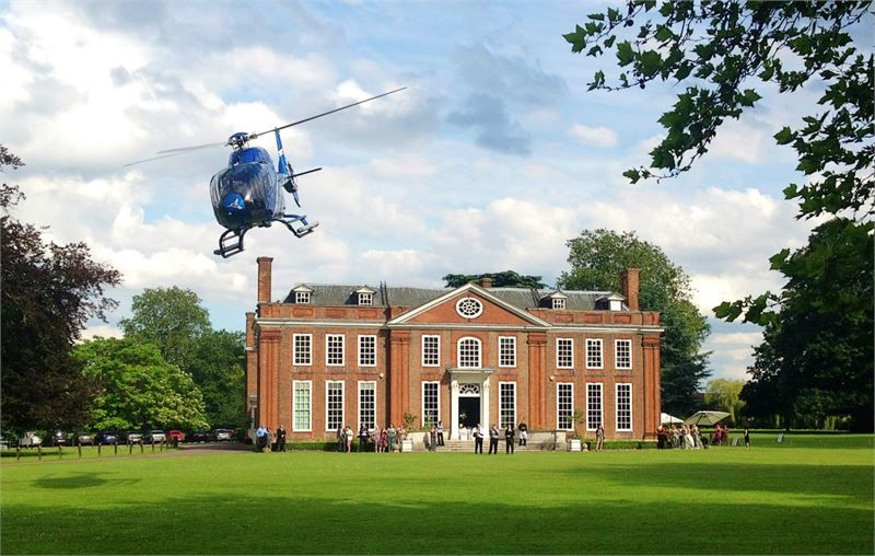 Stately Home Wedding Venues 21 Elegant Places To Tie The Knot Country House Wedding Venues Stunning Wedding Venues Unusual Wedding Venues