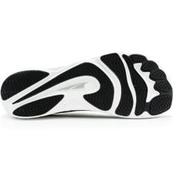 Altra Escalante Schuhe Damen grau 40.0 AltraAltra #disneyfashion