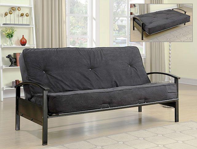 bismark futon set by primo international primo futon   furniture shop  rh   ekonomikmobilyacarsisi