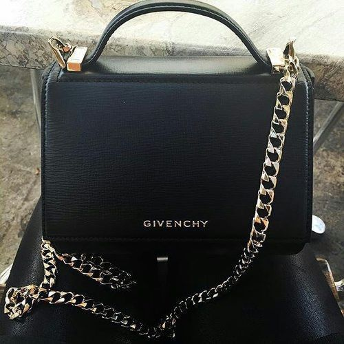 Why Are Watches The Perfect Gift To Mark Any Occasion Bags Designer Bags Purses