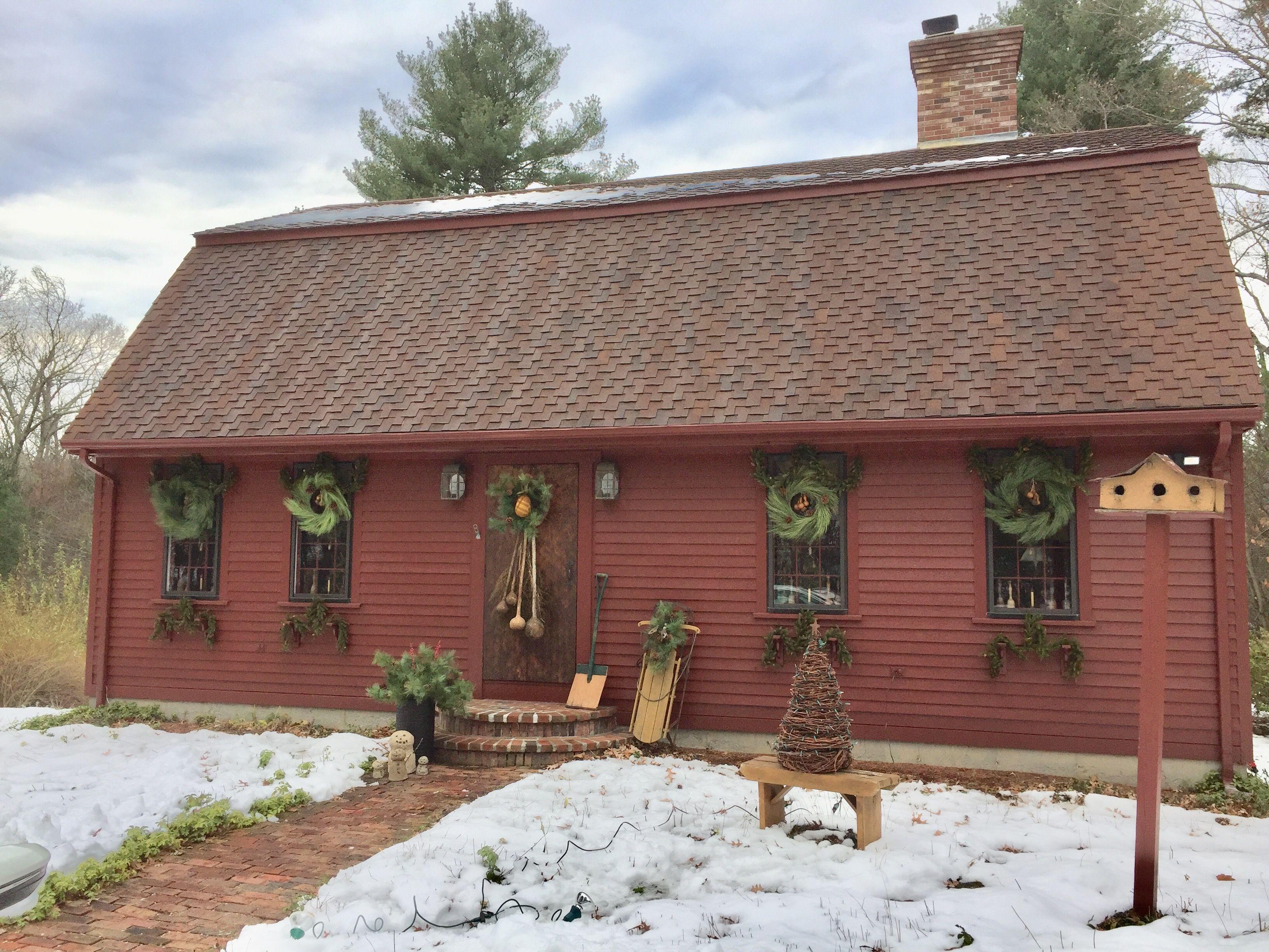 House Christmas Decoration House Designs Exterior House Exterior