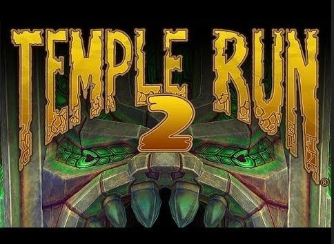 Now you can enjoy Temple Run Free Game unblocked at school with the help of  unblocked