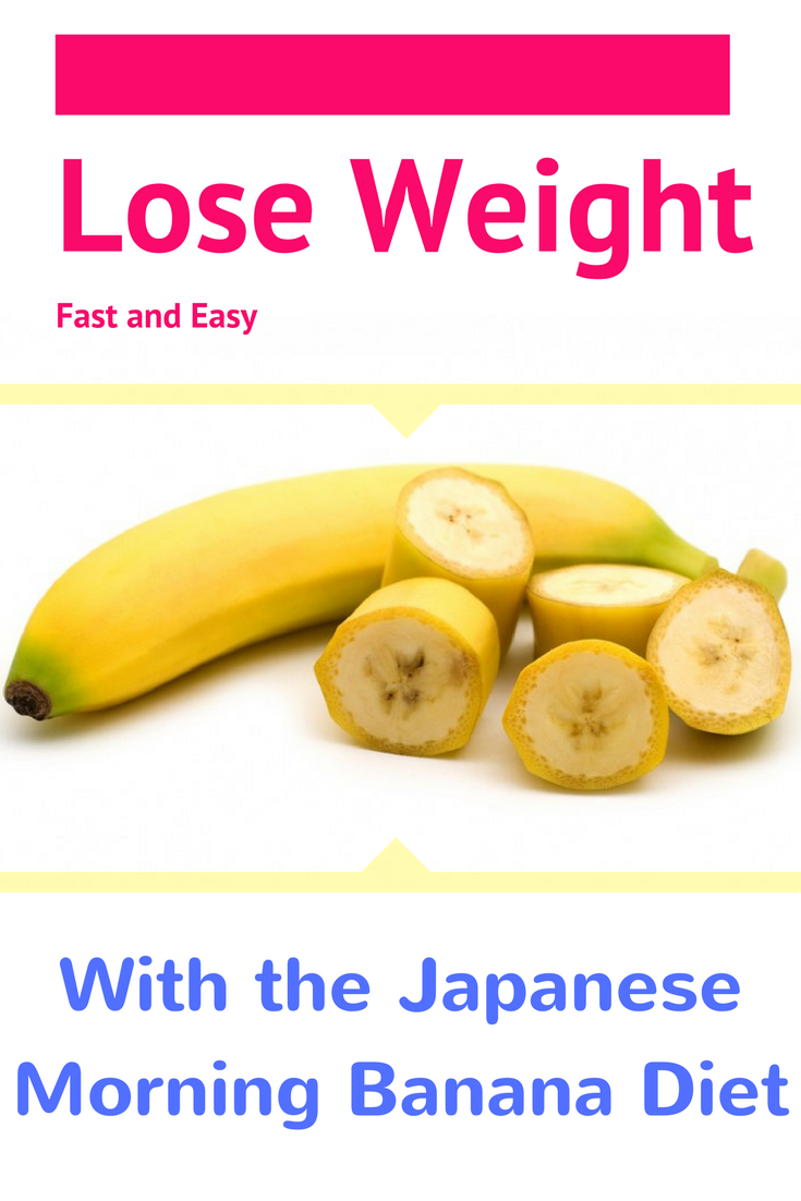 Pin On Weight Loss Drink