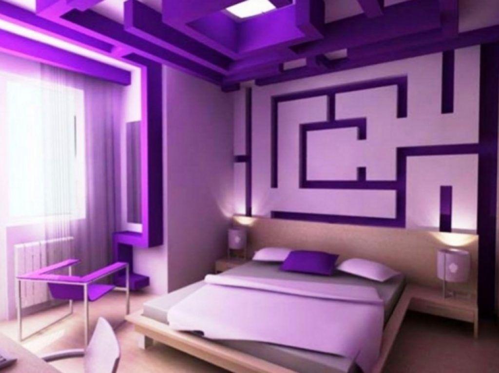 Hervorragend Schlafzimmer Malerei Design Ideen #Badezimmer #Büromöbel #Couchtisch #Deko  Ideen #Gartenmöbel #
