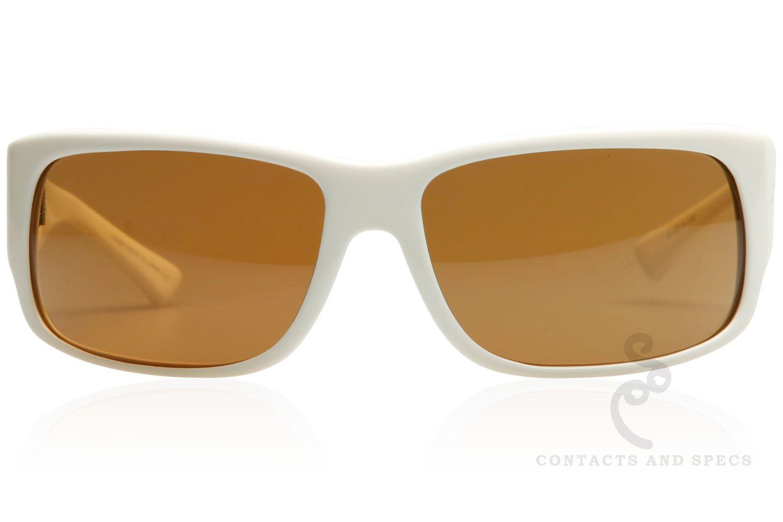 59754cceb2 Blinde Sunglasses Fellini