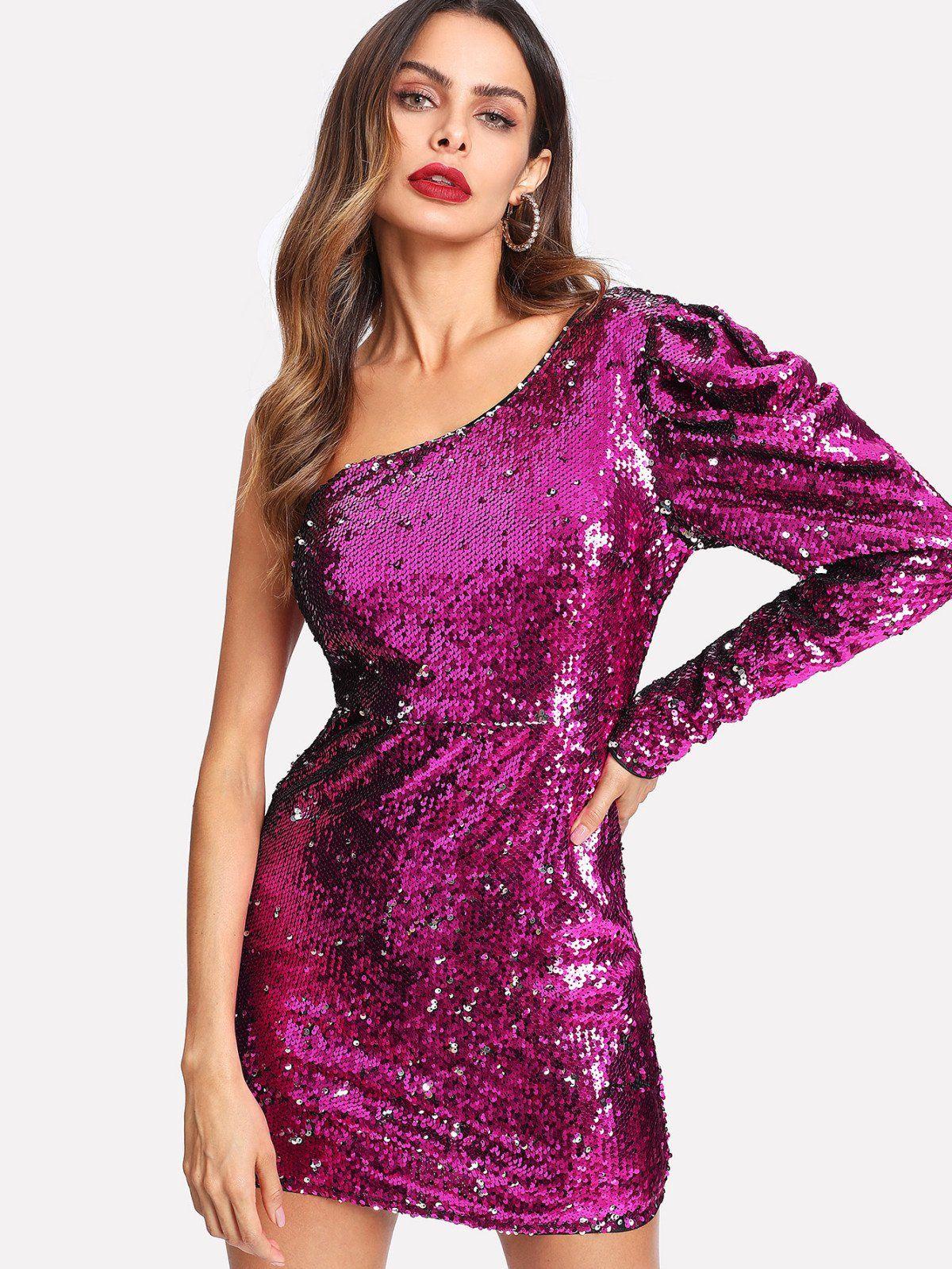 Hermosa Dillards Vestidos Para Invitados De Boda Friso - Colección ...