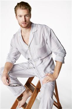 c9806fcc02 Mens Pajamas   Cotton Pajamas   BedHead PJs