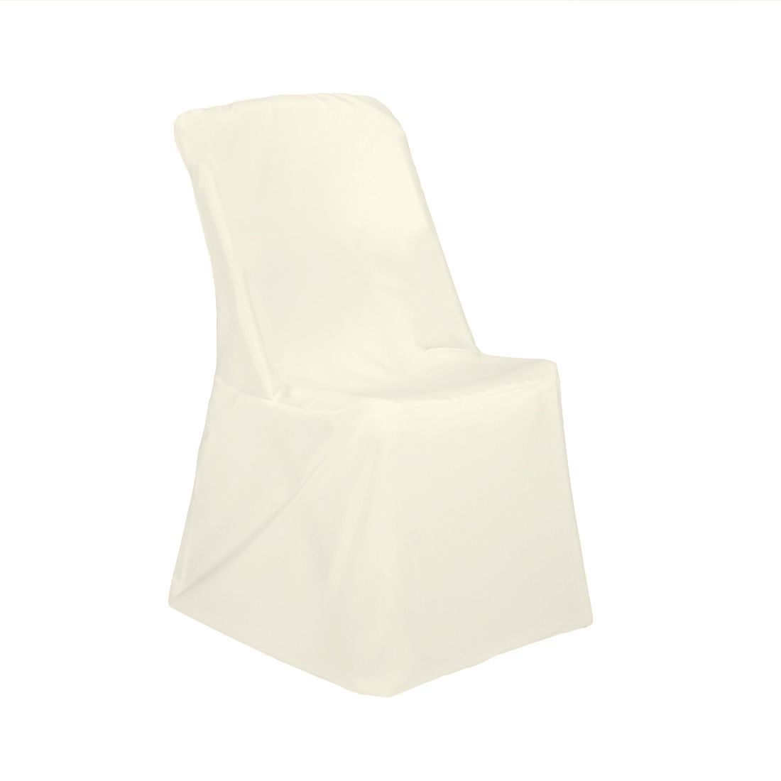 Lifetime Chair Nothing Beats A Contoured Lifetime Folding Chair Built For A