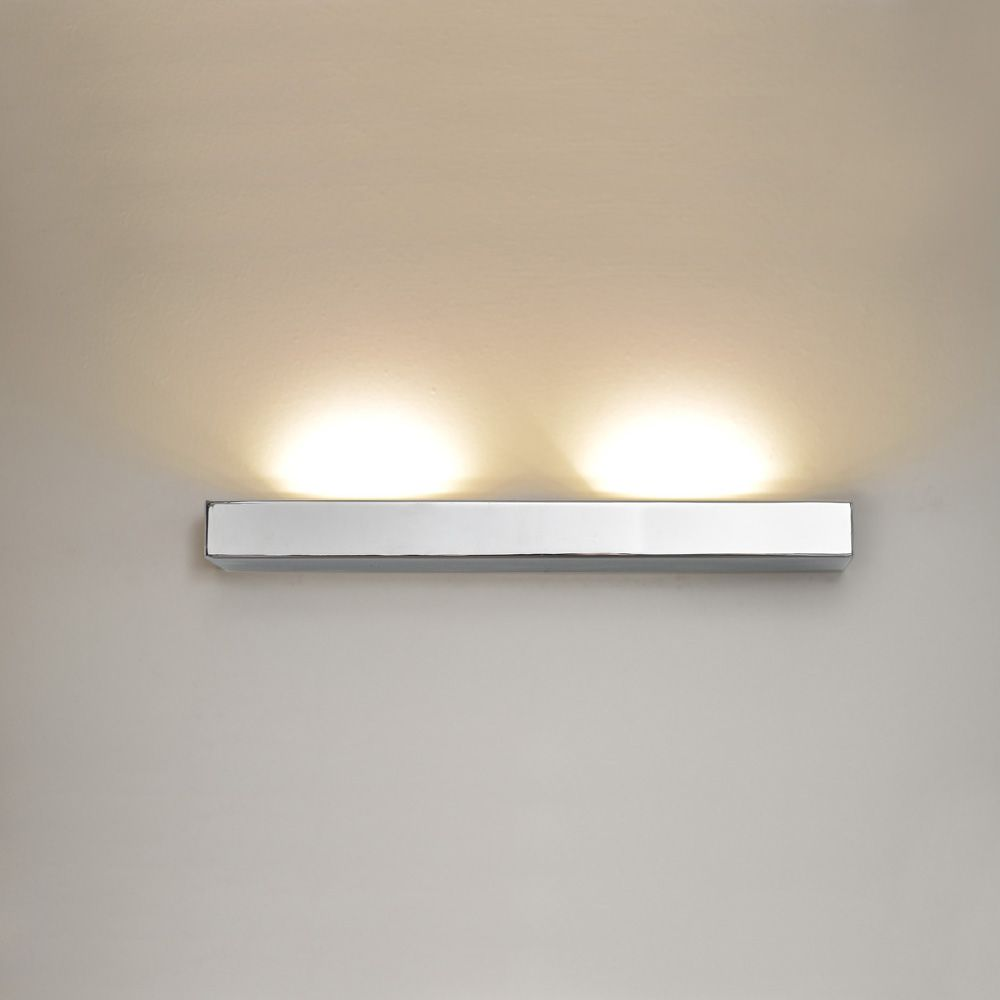 Faretti Da Parete Interni.Illuminazione Interni Ikea Design Per La Casa Idee Per