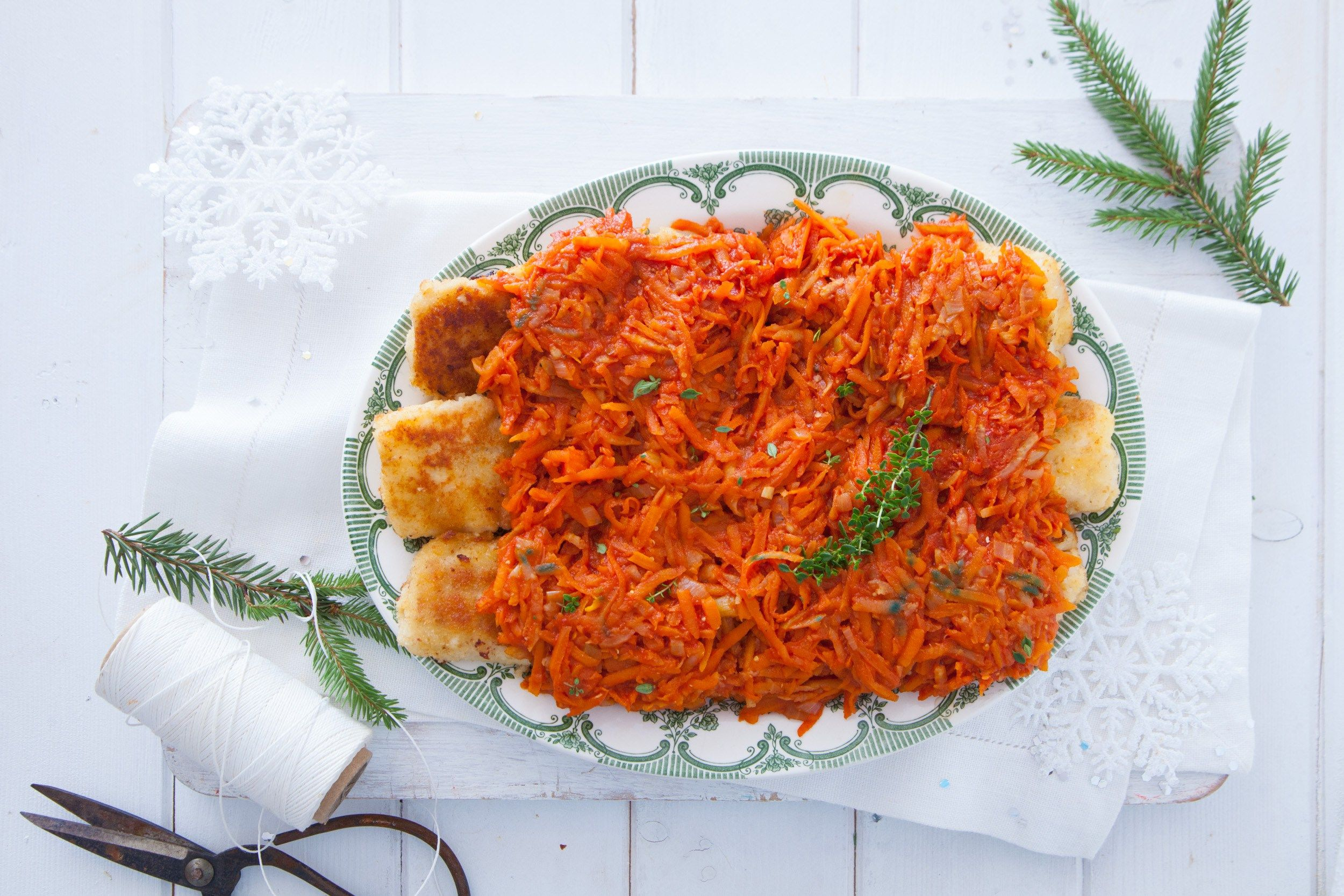 Pin On Food Of Poland Kuchnia Polska