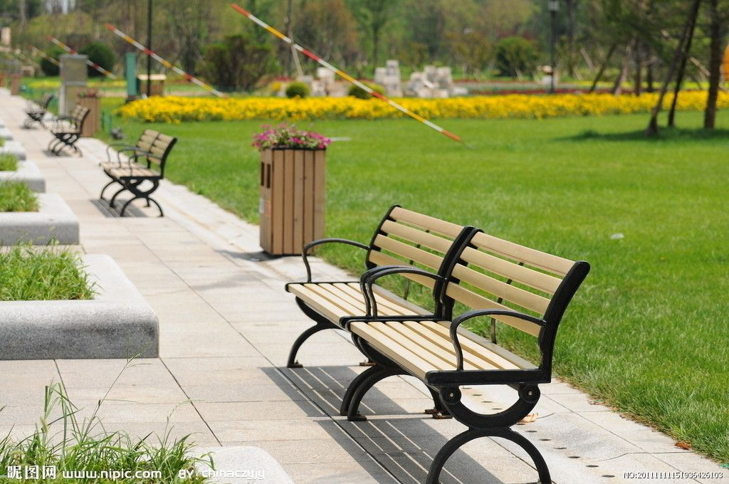 Pleasant Recycled Plastic Bench Slats Composite With Plastic Wood Creativecarmelina Interior Chair Design Creativecarmelinacom