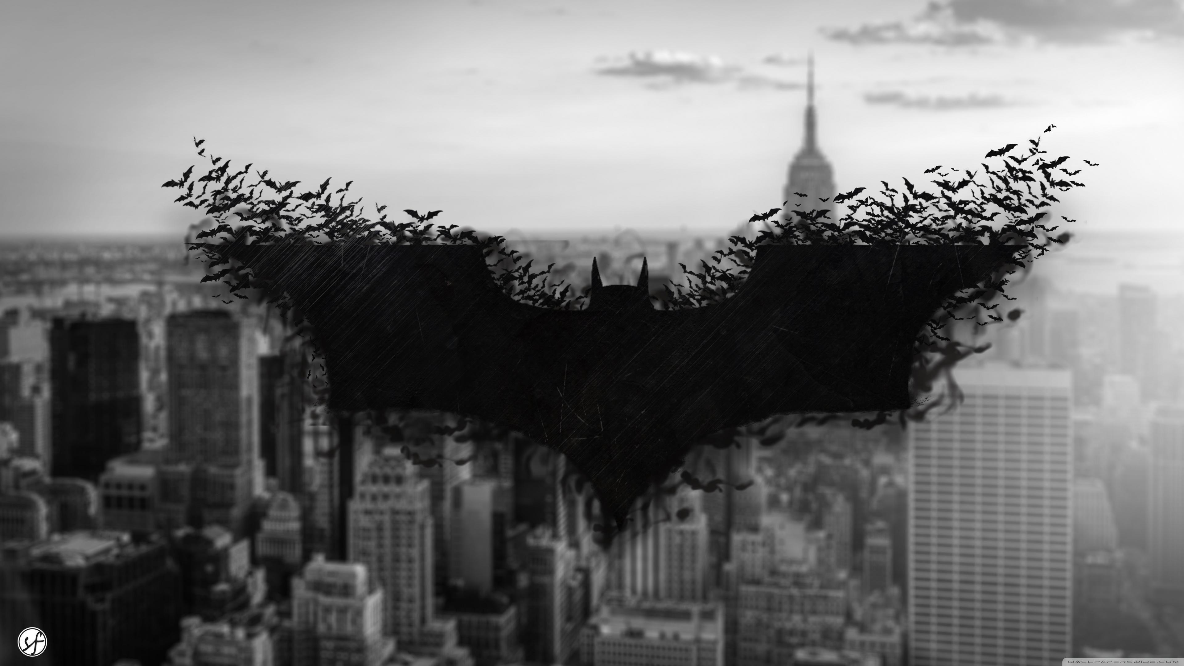 Batman Wallpaper 4k , (62+) Pictures in 2020 Batman