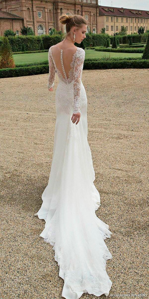 Bridal Boutiques Near Me Sofia Vergara Wedding Dress Cheap Long Formal In 2020 Wedding Dresses Wedding Dress Sleeves Bridal Gowns