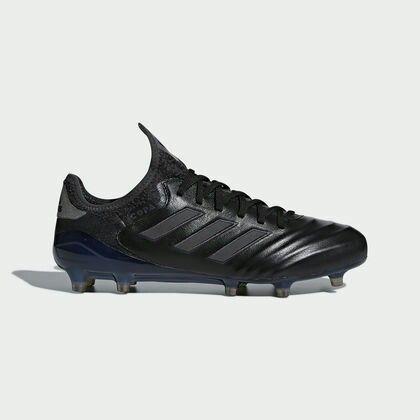 Adidas Nitecrawler COPA Adidas | Nitecrawler | 80ed84d - accademiadellescienzedellumbria.xyz