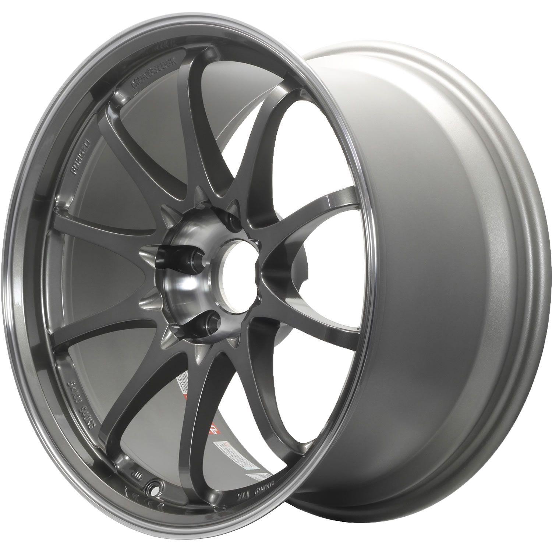 Volk Ce28sl 18x10 5 15 Gray Wv2ac15epg Fitment Industries Car Wheels Rims Wheel Rims Car Wheels