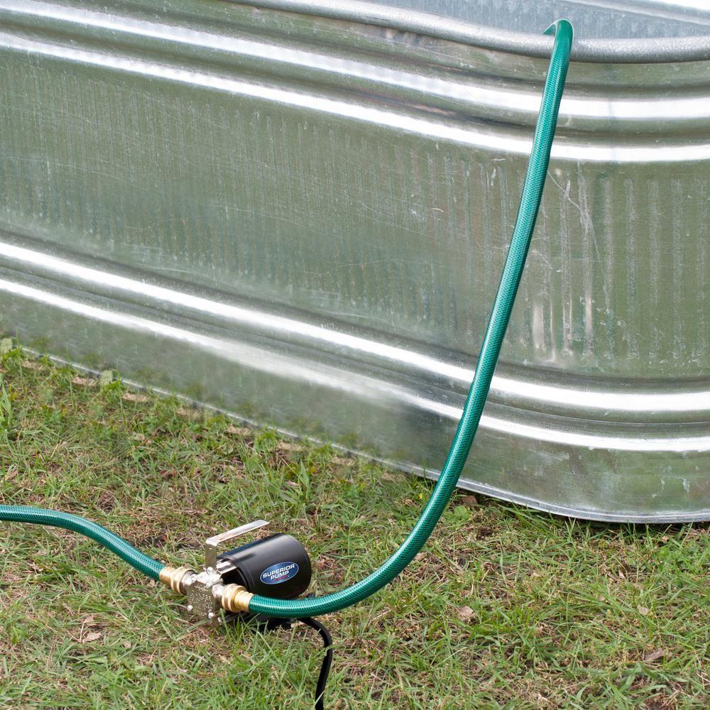 Pin On Self Watering