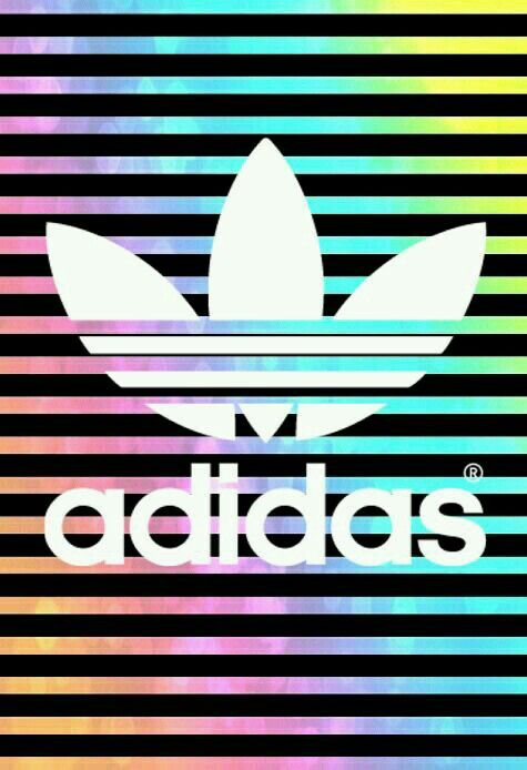 Pin By Petra On Adidas