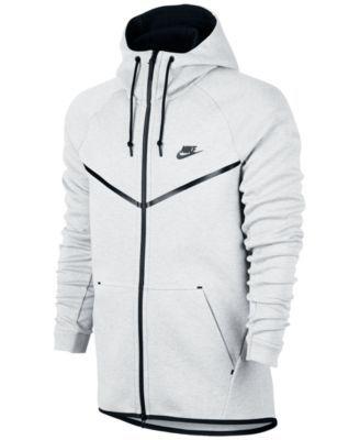 746b762559d3 NIKE Nike Men S Tech Fleece Windrunner Hoodie.  nike  cloth   hoodies