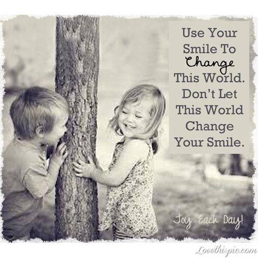 Pin De Emily Updike En Quotes Frases De Amistad Frases Imagen Para Facebook