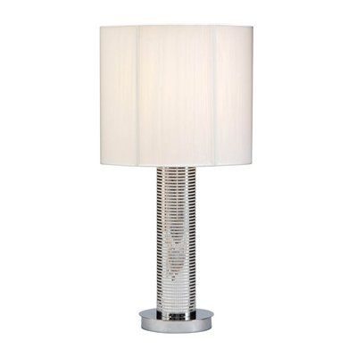 Aspire Home Accents 7927 Neo Modern Table Lamp 142 Modern Table Lamp Lamp Table Lamp