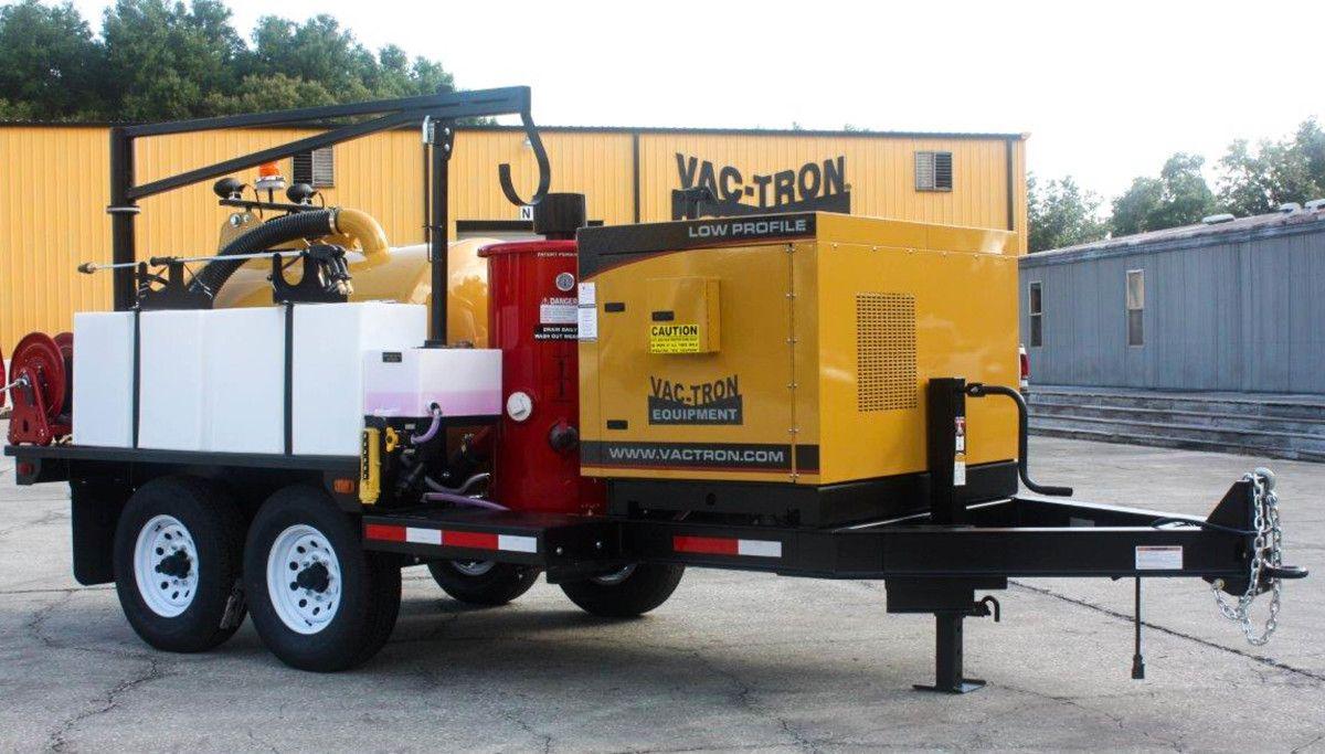 956 307 5767 Laredo Equipment Rentals From Texas First Rentals Laredo Rent Aerial Power And Whatever Equipment It Takes To Get Laredo Trucks Dump Trucks