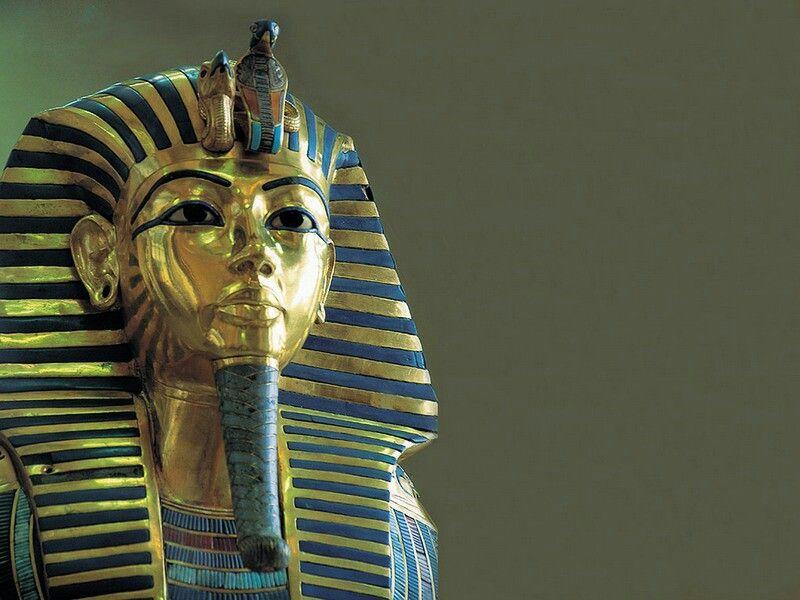 Bampre 17/04/2015 _ Egipto