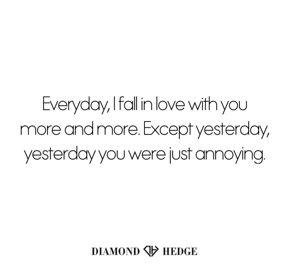 Who can relate? 😂       DiamondHedge.com