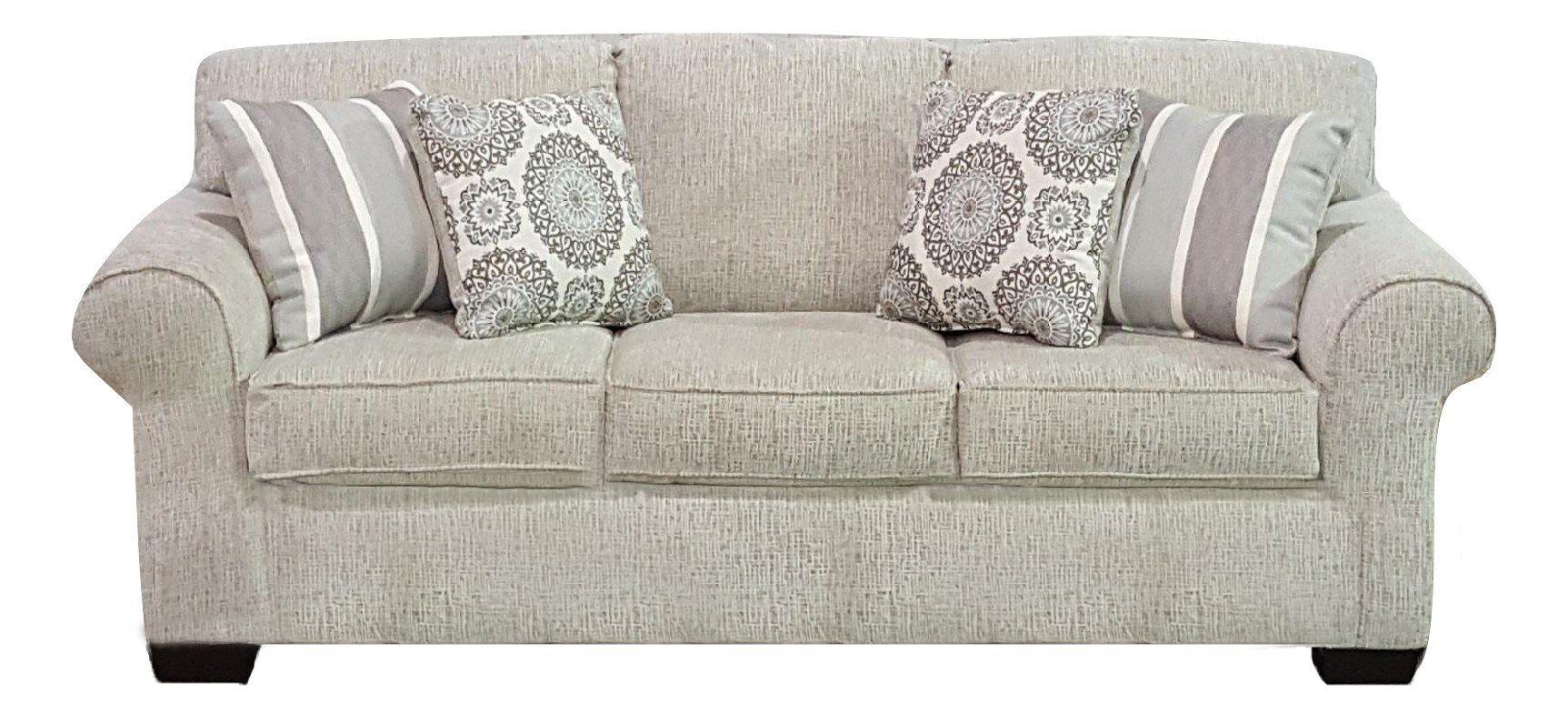 Best Nannie Sofa Living Room Sets Room Sofa 400 x 300