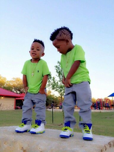 Twin Boys Would Be Nice To Have Toddler Boy Fashion