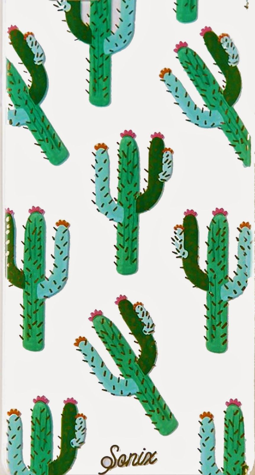 Hellomaphie: DIY PHONE CASES | Tumblr, 90\'s, Drake, Urban Outfitters ...