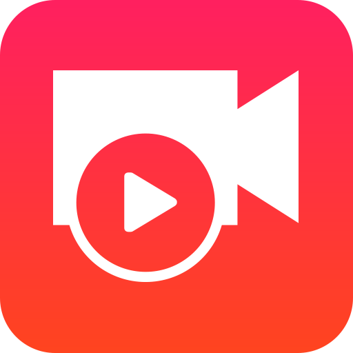 TOP 5 Best Video Editing Apps for Android phones Video