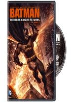 Pin By Zmovie Me On Zmovie Movies To Watch Dark Knight Returns