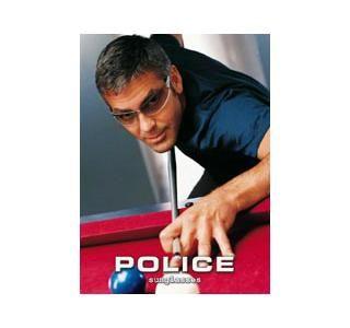 2002 POLICE sunglasses #GeorgeClooney