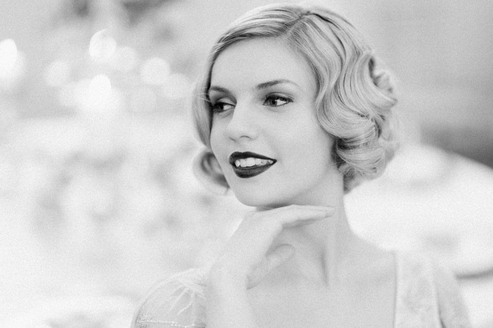 Hair & make up Wedding Hair and Makeup Artists http://weddinghairandmakeupartists.com/
