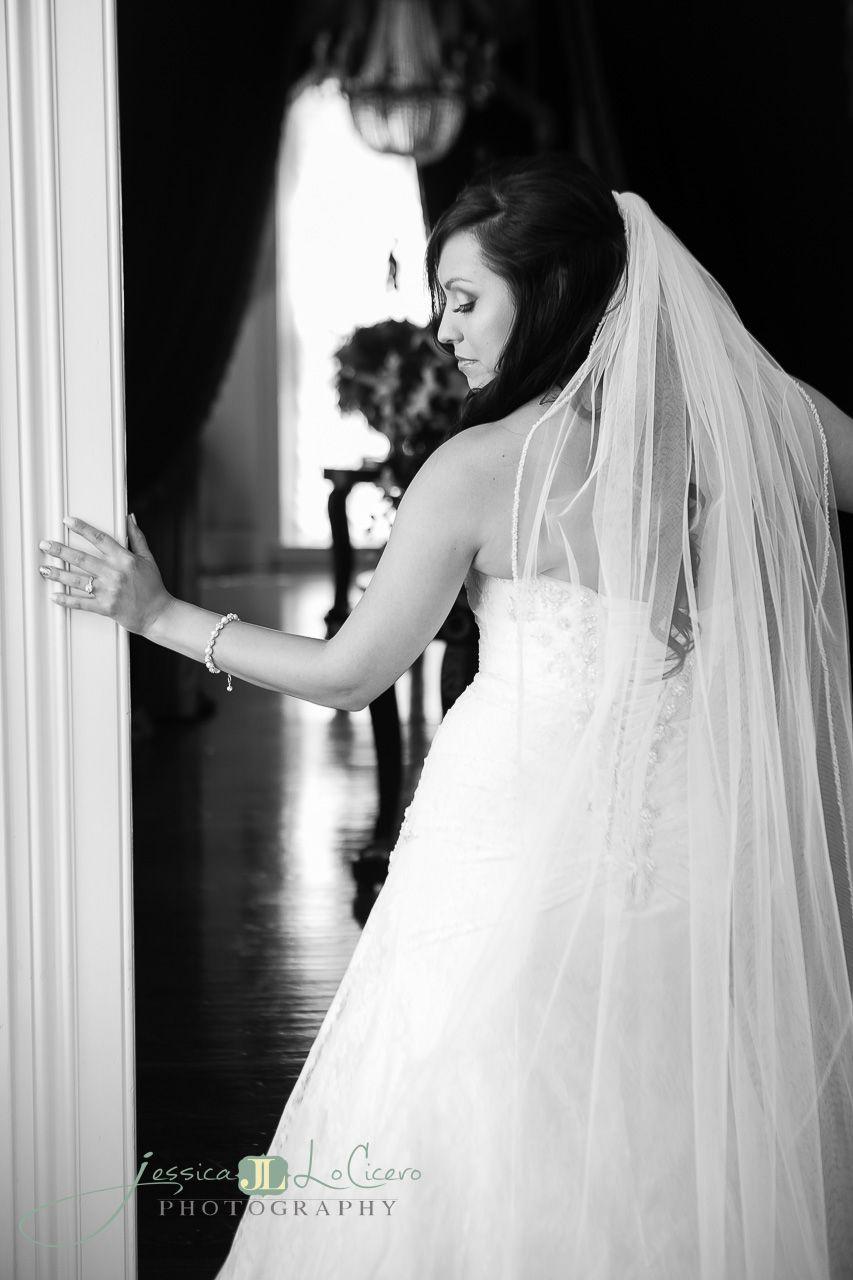 Wedgewood Weddings Northern California affordable wedding ...