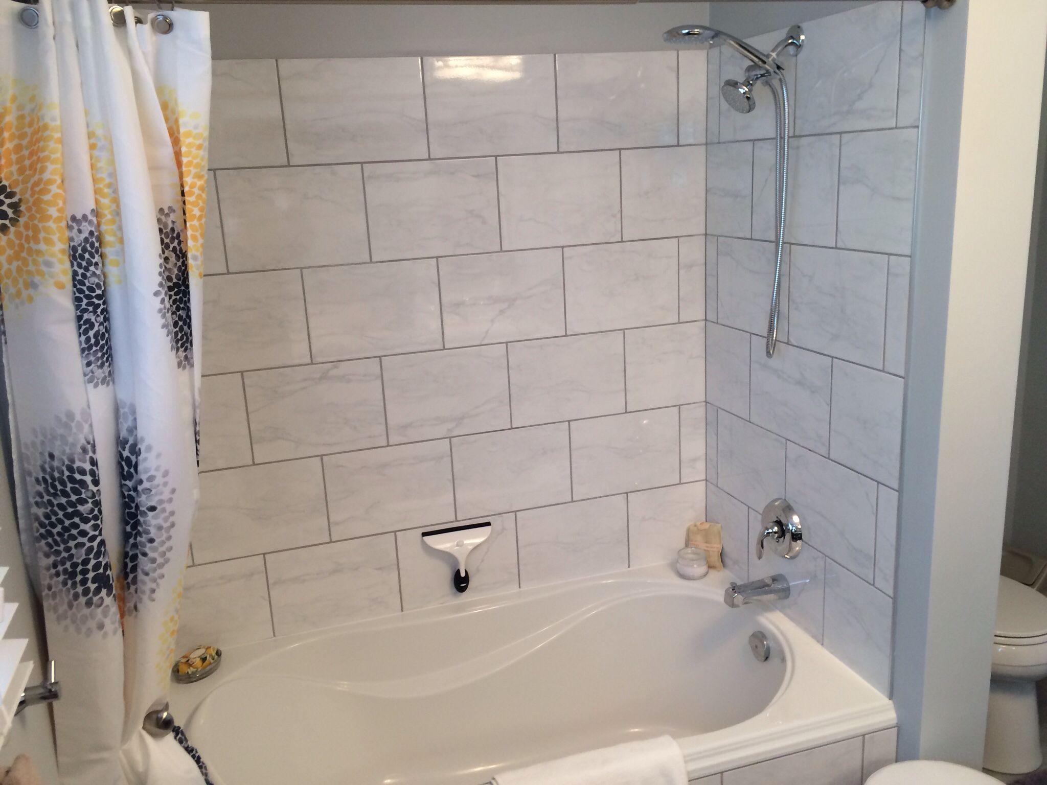 Entrancing 50 Master Bathroom Tub Shower Combo Design
