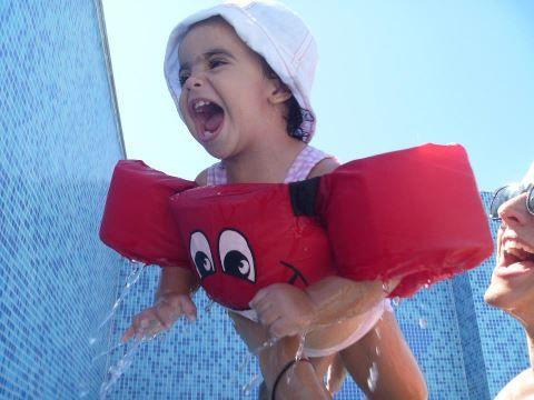 - Awiiiiiiiiiiiii   Colete Ativa Kids!     Marina A.S.Ramalho