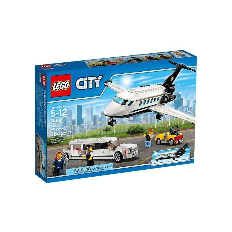 Flughafen Spielzeug