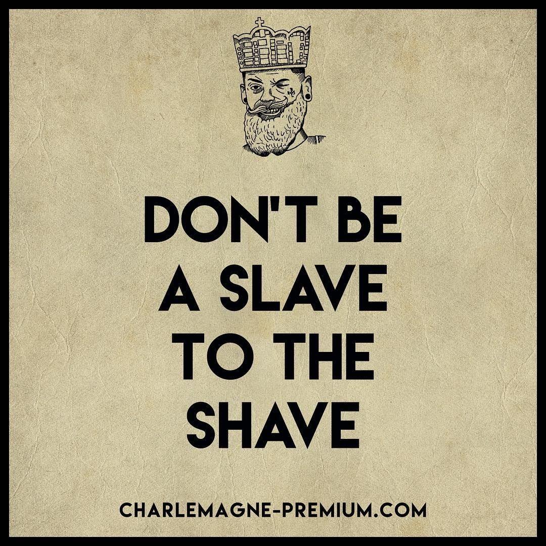 Photo of www.charlemagne-p … Hier sehen Sie die besten Herrenfrisuren von Charlemagne Premium …