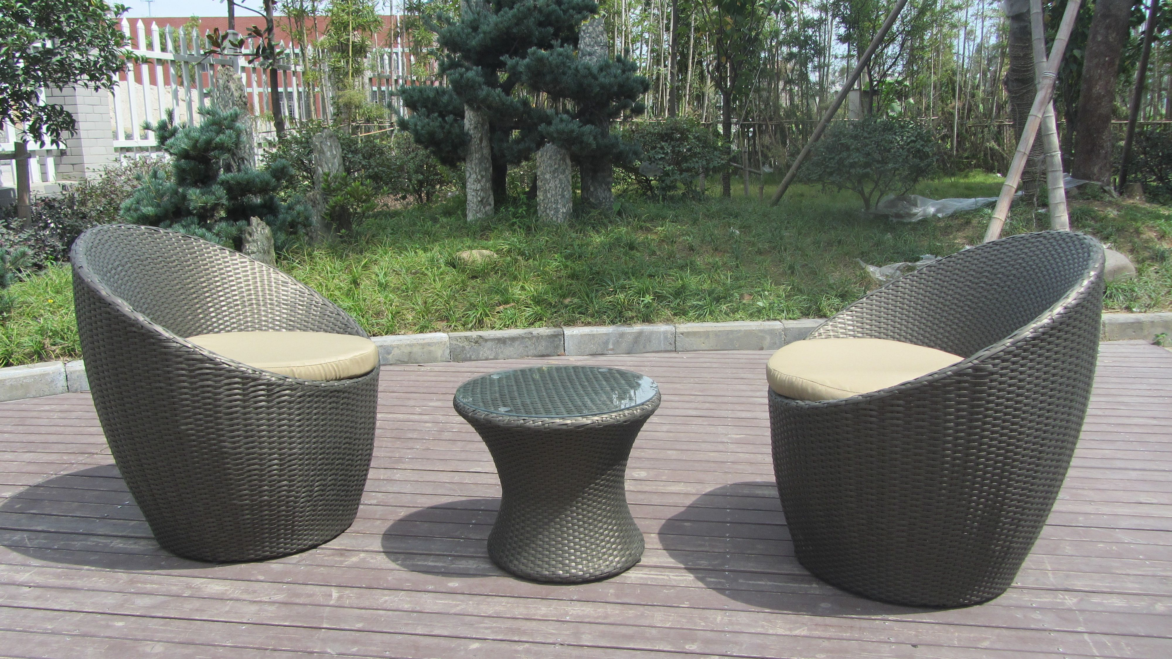 Tg 7073 China Supplier Of Rattan Outdoor Furniture From Trygo Furniture Rattan Outdoor Furniture Outdoor Furniture Outdoor Patio Furniture
