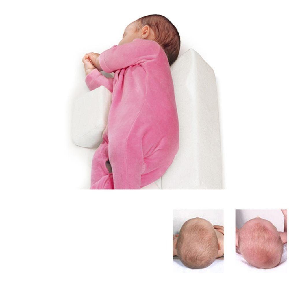 High quality pillow newborn baby infant sleep positioner