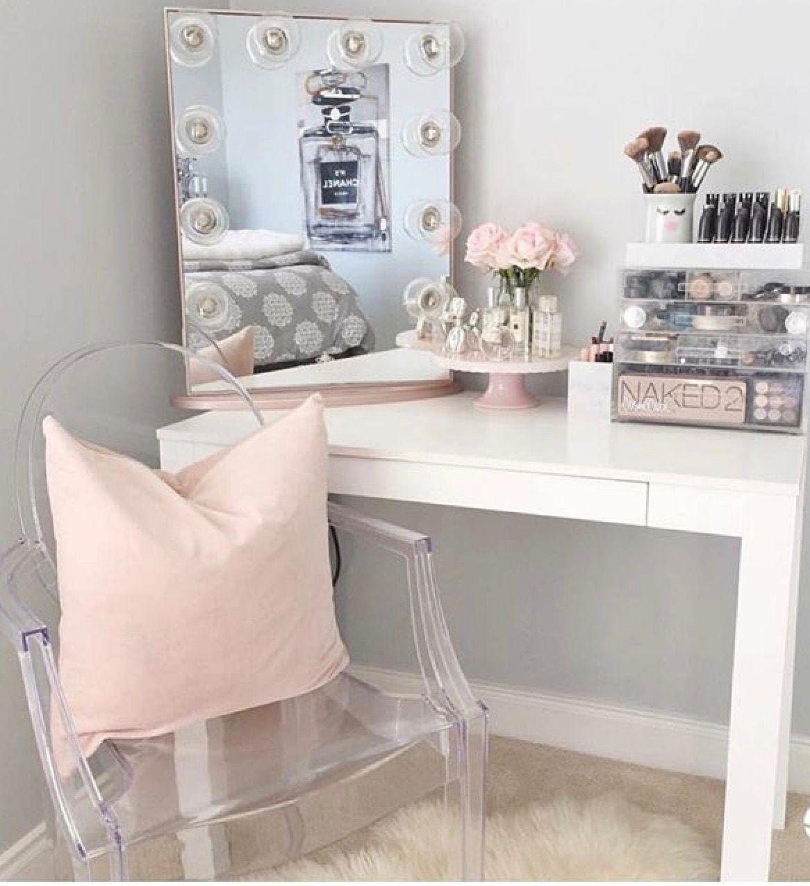 Möbel Für Ankleidezimmer pin marine dupont auf schminktische