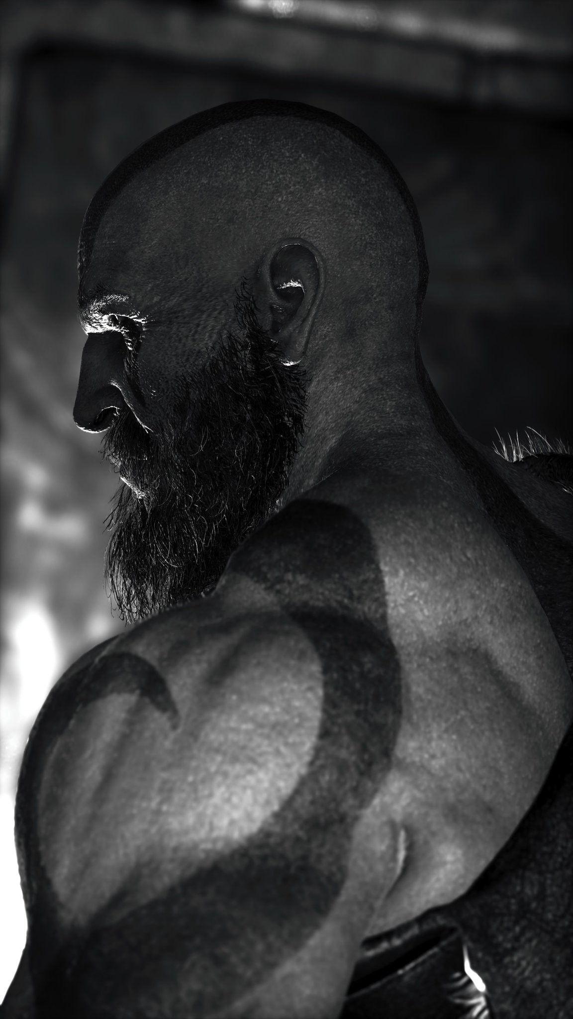 161 Best God Of War Images In 2020 God Of War Kratos God Of War