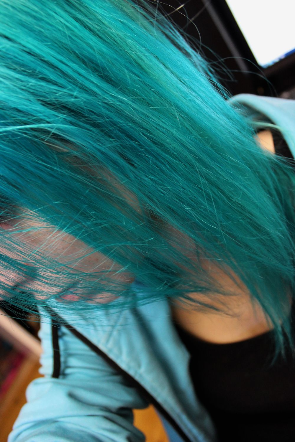 Pin by katie styles on hair pinterest blue hair and hair